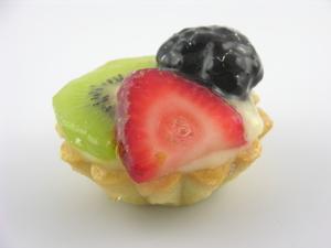 Рецепты сахарной глазури с желатином