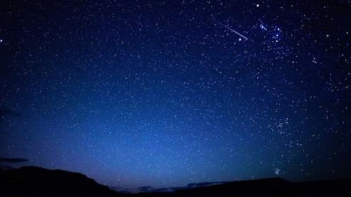 Душевные стихи про жизнь, любовь, мечту и звёзды