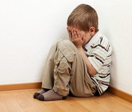 торговля детьми в голландии