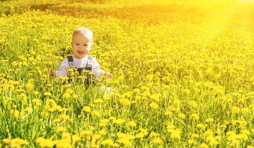 Детские стихи о маме, детях, животных, детсаде, детдоме