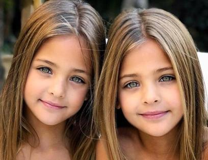 Двойняшки. Воспитание и развитие