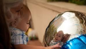Дети - отражение родителей